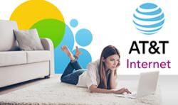 ATT high speed internet offers
