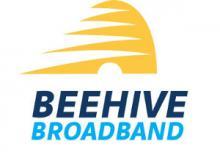 Beehive Broadband Large