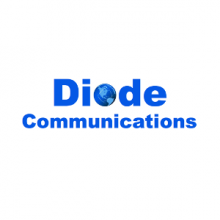 Diode Communications