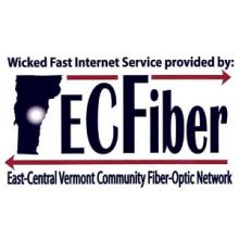 ECFiber