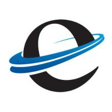 Enhanced Telecommunications Corp