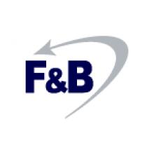F&B Communications