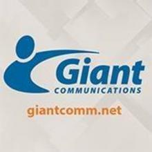 Giant Communications