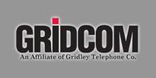 Gridley Telephone Company