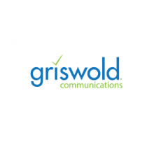 Griswold Communications
