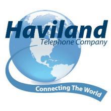 Haviland Telephone