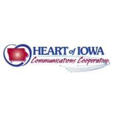 Heart of Iowa Communications