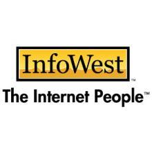 InfoWest