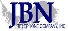 JBN Telephone