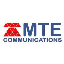 Midvale Telephone Company