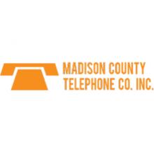 Madison County Telephone