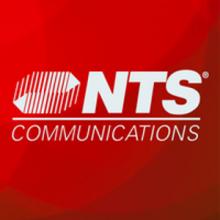 NTS Communications