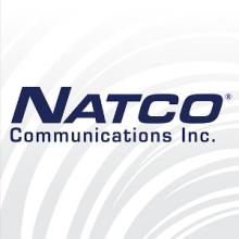 Northern Arkansas Telephone Company