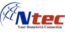 Nelson Communications Logo