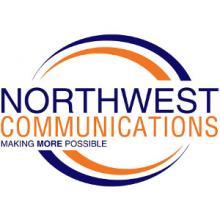 Northwest Telephone Coop Association