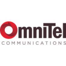 OmniTel Communications