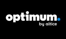 Optimum Cable TV, Optimum Triple Play Bundles, Optimum TV, Optimum Internet, High Speed internet, Optimum best deals, Optimum Cable deals