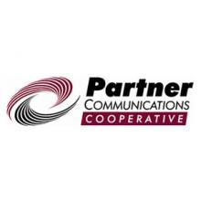 Partner Communications