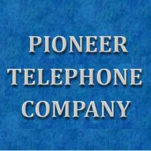 Pioneer Telphone Company