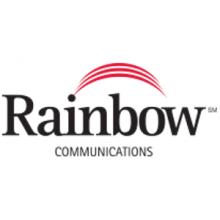 Rainbow Communication