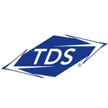 TDS Internet Logo