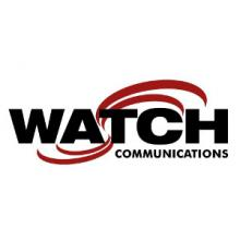 Watch Communications