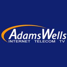 AdamsWells