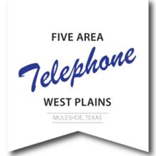 West Plains Telecommunications Logo