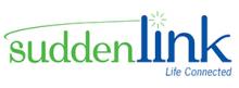 suddenlink-image 300x110
