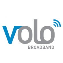 Volo Broadband Logo