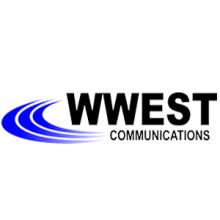 Wahkiakum West Logo