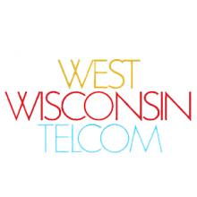 West Wisconsin Telecom Logo