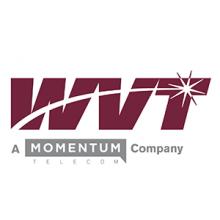 Warwick Valley Telephone Logo