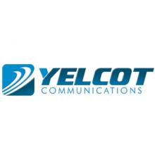 Yelcot Communications 300x300