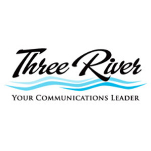 Three River