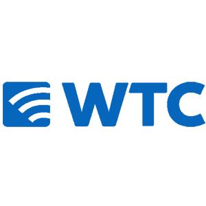 Wamego Telecom Logo