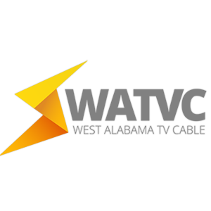 WATCV Logo