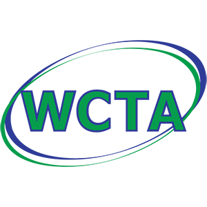 Winnebago Cooperative Telecom Association Logo