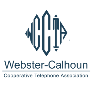 Webster Calhoun Logo