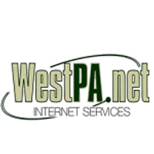 West PA Net Logo