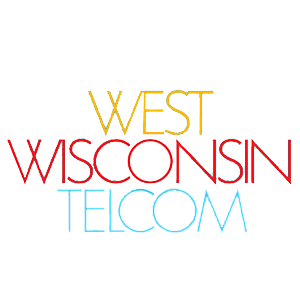 West Wisconsin Telecom Logo