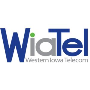 Wiatel Logo