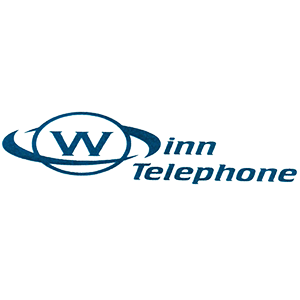 Winn Telephone Co. Logo