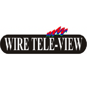 Wire Teleview Logo
