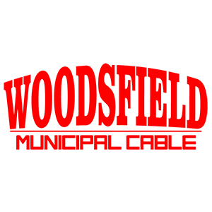 Woodsfield Municipal Cable