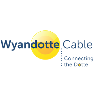 Wyandotte Cable Logo