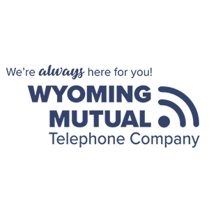 Wyoming Mutual Internet Logo