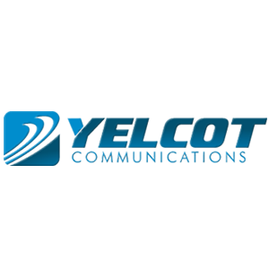 Yelcot Communications 300x300
