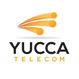 Yucca Telecom Internet
